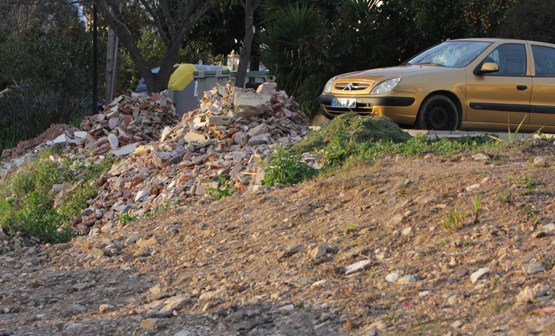 Queja-Vecinos-Riotinto-Escombreras-Multimagenestudio