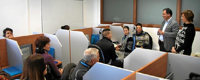 call center San Juan-307a
