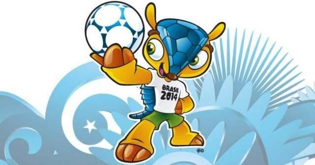 video-mascota-oficial-mundial-brasil-2014