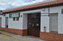 Centro de Salud Zalamea DSC_0533 (1) (Copiar)