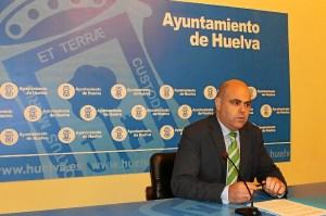Saúl Fernández RP plan financiero 14