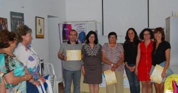 voluntariado y participacion_paterna_05_14 (Copiar)