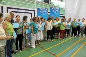 Clausura aquagym y escuelas saludables 14 (1)
