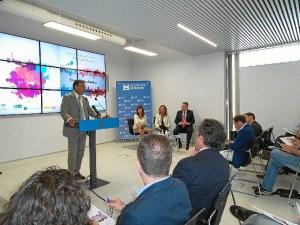 Jornadas Huelva Empresa-0748
