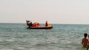 ahogado La Bota-2627