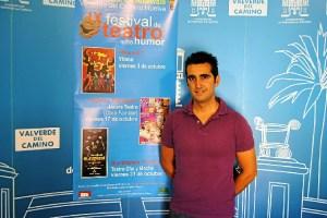 20140724 Festival Teatro de Humor 14