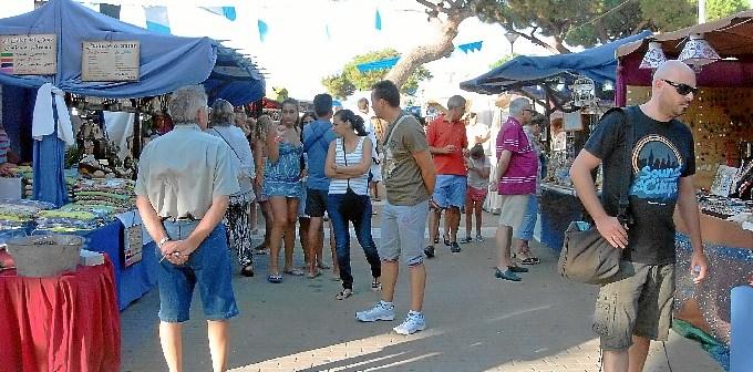 Cultura Mercado Marinero (25)