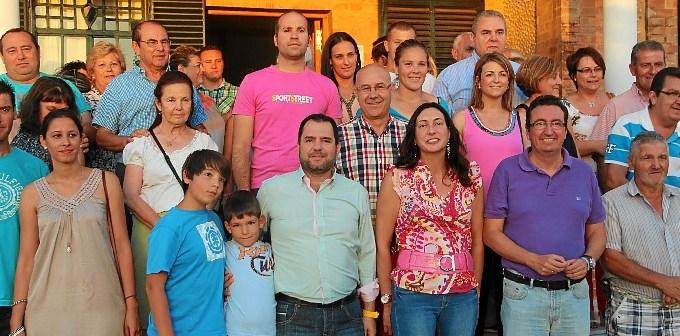 PP-Valverde-3058