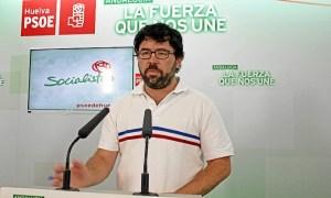Pepe Borrallo