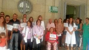 protesta Blanca Paloma-01