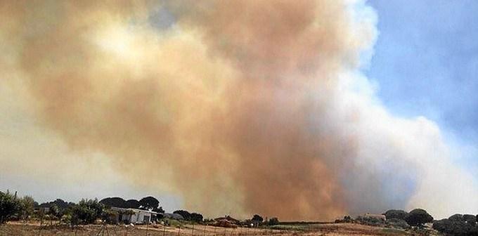 Incendio Cartaya2