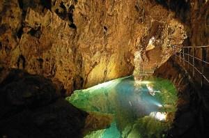 gruta de las maravillas 1