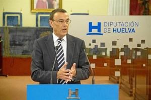 Ignacio-Caraballo