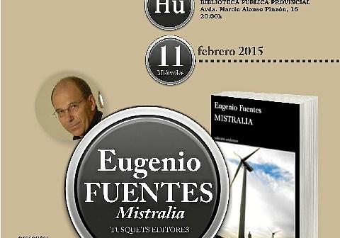 2015.02.11.fuentes.eugenio.inv