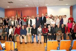 aula experiencia Universidad Huelva 2128
