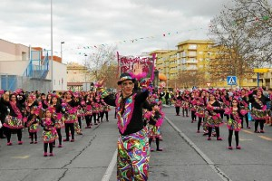 cabalgata carnaval isla cristina-004