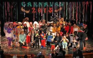 carnaval san juan del puerto-0206a