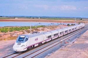tren Alvia a Madrid-457