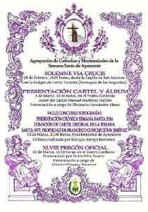 Domingo de Señas Ayamonte