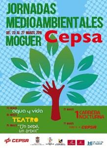 Cart  Jorn MedioAmb CEPSA1