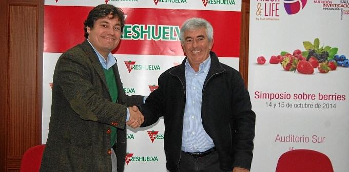 Convenio Freshuelva-Ecovalia (2)