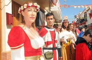 Feria Descubrimiento Palos 2015 (11)