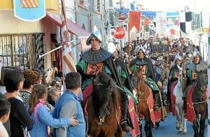 Feria Descubrimiento Palos 2015 (9)