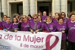 Marcha de la Mujer 15 (5)