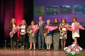Mujer Premios 8 de Marzo (1)