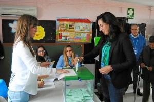 PP votacion loles lopez autonomicas 2015-87