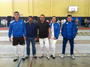 club esgrima Huelva-0150302-WA0011
