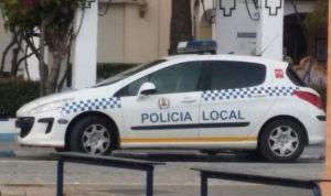 coche policia local ayamonte-1