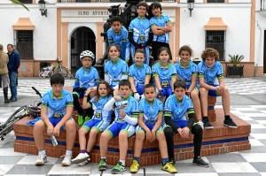 escuela ciclista hinojos-717