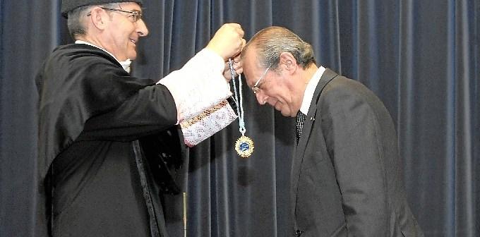 medallas universidad huelva 2015-001