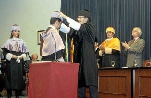 medallas universidad huelva 2015-003