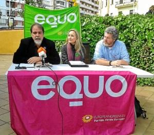 podemos y equo en Huelva-94_o (1)