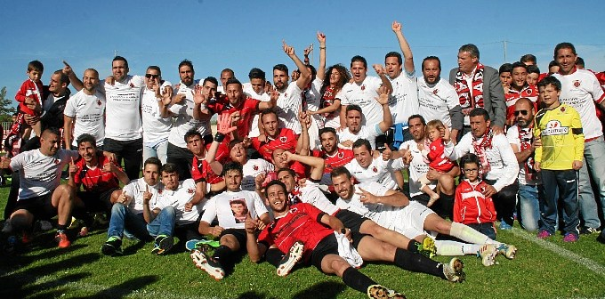 200415 ASCENSO CARTAYA 18