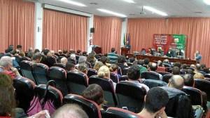 Asamblea de Huelva IU