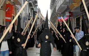 Buena Muerte Huelva 2015 (5)