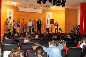 Clausura 'Educando en salud' abril 15 (2)