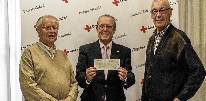 Cruz Roja (2)