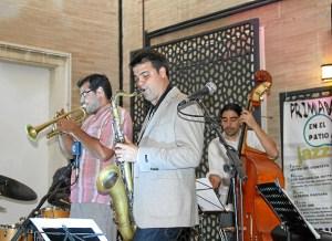 Javier Orti-Jazz 2