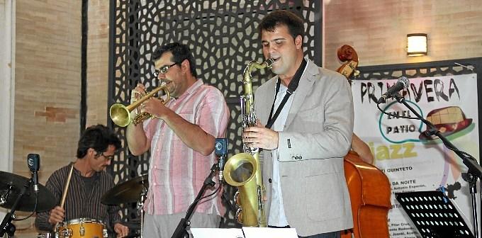 Javier Orti-Jazz 4