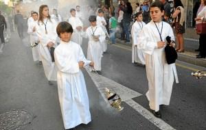 Santa Cruz Huelva 2015 (3)