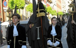 Santa Cruz Huelva 2015 (7)