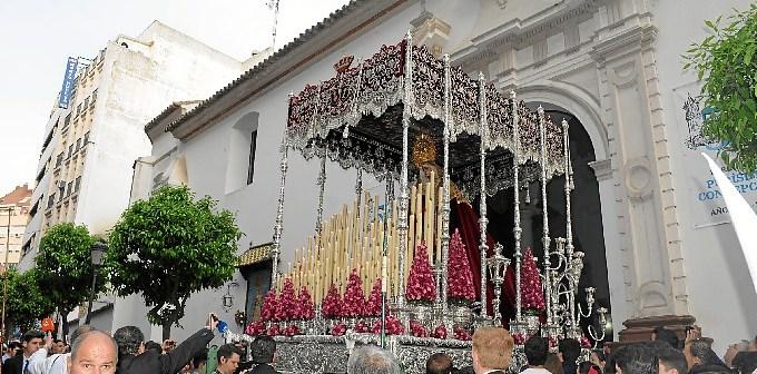 Vera+Cruz Huelva 2015 (5)