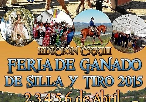 cartel 2015 (2)