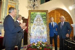 cartel hermandad rocio huelva-8757