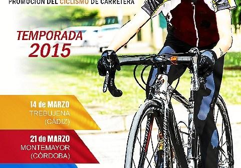 cartel-trofeo-federacion-2015-modf-fechas