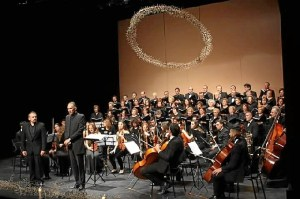 orquesta joven onubense 1